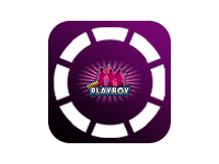Download Play8oy2 APK